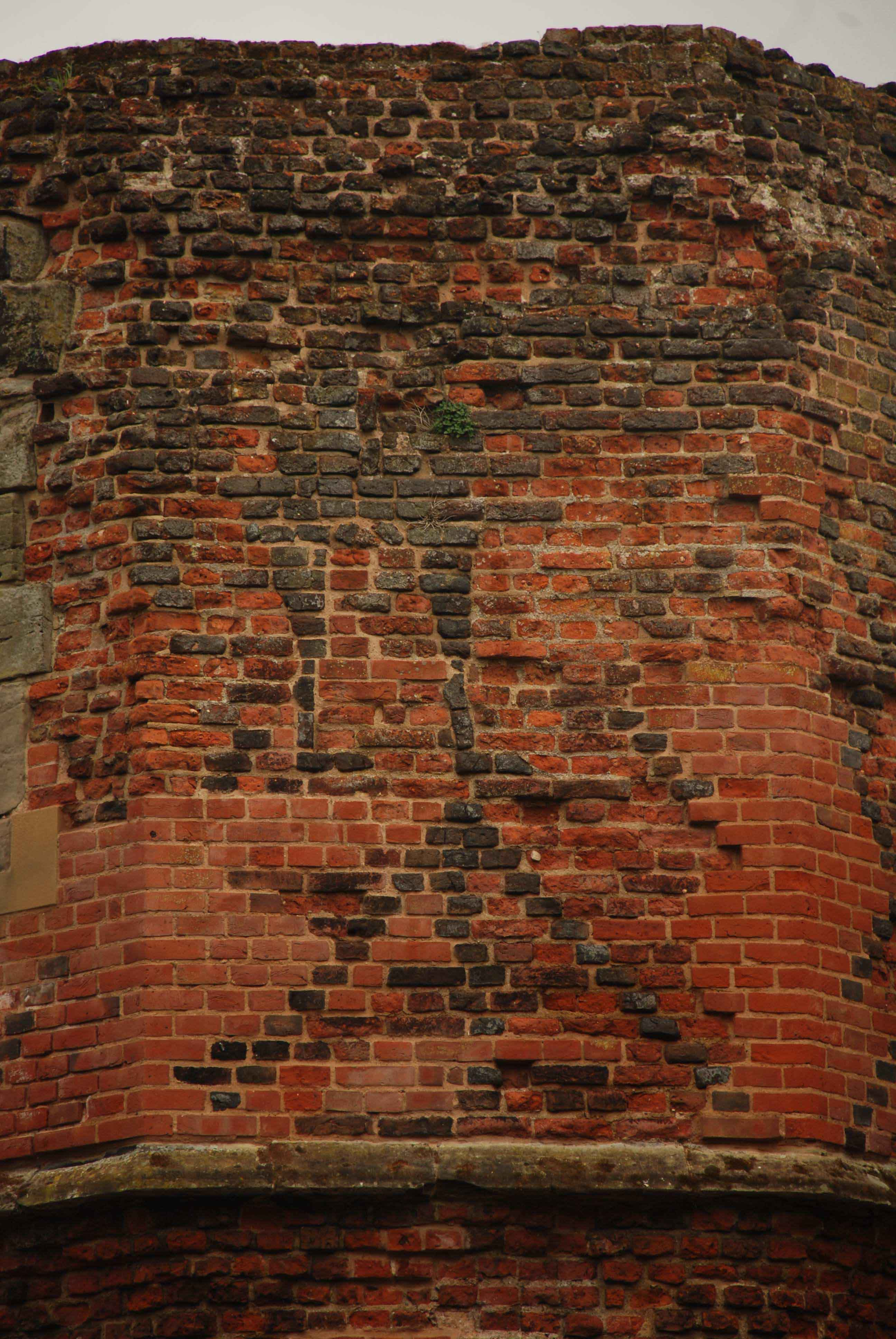 Brickwork Patterns